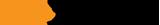 Travocovia logo